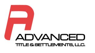 Advanced Title & Settlements Logo